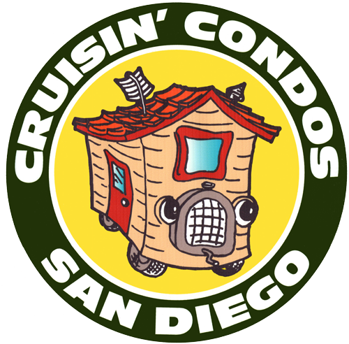 Cruisin' Condos Members Area